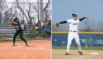 Baseball and Softball: Weather Issues 2014